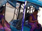 ibu-di-india-bawa-jasad-anak-naik-becak-009.jpg