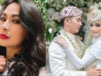 iis-dahlia-murka-dan-sebut-komentar-netizen-buat-pernikahan-rizky-dan-nadya-makin-retak.jpg