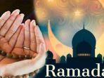 ilustrasi-berdzikir-di-bulan-ramadhan-2020.jpg
