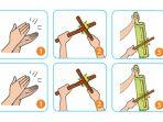 ilustrasi-bunyi-kunci-jawaban-tema-7-kelas-2-sd.jpg
