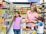 ilustrasi-ibu-membeli-gula.jpg