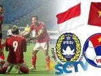 ilustrasi-indonesia-vs-vietnam.jpg