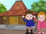ilustrasi-kekhasan-daerah-asal-jawa-tengah-soal-sd-kelas-1-3-belajar-dari-rumah-tvri.jpg