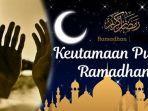 ilustrasi-keutamaan-dan-berkah-10-hari-pertama-puasa-di-bulan-ramadhan-2020.jpg