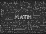 ilustrasi-matematika-soal-dan-kunci-jawaban-latihan-usbn.jpg
