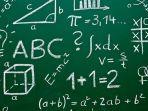 ilustrasi-matematika.jpg
