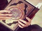 ilustrasi-membaca-al-quran.jpg