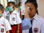 ilustrasi-murid-mulai-mengikuti-kegiatan-sekolah-di-tengah-pandemi-corona.jpg