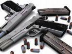 ilustrasi-penjualan-senjata.jpg