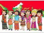 ilustrasi-persatuan-dan-kesatuan-bangsa-indonesia.jpg