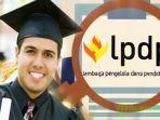 ilustrasi-program-beasiswa-lpdp-2020.jpg