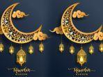 ilustrasi-ramadhan-puasa-1.jpg