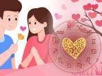 ilustrasi-ramalan-zodiak-cinta-bulan-juni-2020.jpg