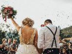 ilustrasi-resepsi-pernikahan.jpg