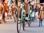 ilustrasi-rombongan-pesepeda-road-bike.jpg