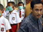 ilustrasi-sekolah-di-tengah-pandemi-virus-corona.jpg