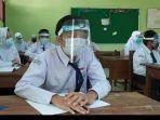 ilustrasi-sekolah-tatap-muka-di-tengah-pandemi-covid-19.jpg