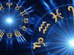ilustrasi-zodiak-baruu.jpg