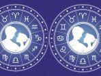 ilustrasi-zodiak-cinta.jpg