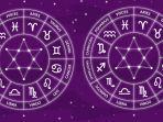 ilustrasi-zodiak.jpg