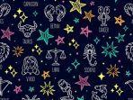 ilustrasi-zodiak1.jpg
