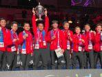 indonesia-menang-piala-thomas-2020.jpg
