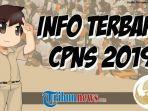 info-pendaftaran-cpns-2019.jpg