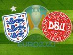 inggris-vs-denmark-euro-2020-a.jpg