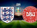 inggris-vs-denmark-euro-2020-semifinal.jpg