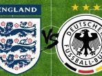 inggris-vs-jerman-euro-2020.jpg