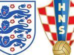 inggris-vs-kroasia-euro-2020.jpg