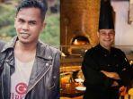 inilah-sosok-chef-ricky-parlanti-guru-memasak-lord-adi-masterchef-indonesia.jpg
