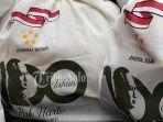 isi-paket-sembako-peringatan-100-tahun-kelahiran-soeharto.jpg