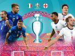 italia-vs-inggris-euro-2020.jpg