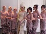 jadi-bridesmaid-istri-ali-syakieb-penampilan-lesty-kejora-disorot.jpg