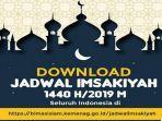 jadwal-imsakiyah-dan-buka-puasa-ramadhan-2020.jpg