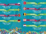 jadwal-pertandingan-euro-2020-2.jpg