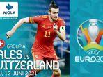 jadwal-pertandingan-euro-2020-malam-ini.jpg
