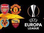 jadwal-semifinal-liga-eropa-2021.jpg