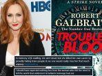 jk-rowling-dan-karya-novel-terbarunya-yang-berjudul-trouble-blood.jpg