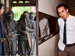 joe-taslim-main-film-korea-berjudul-the-swordsman.jpg