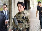kabar-choi-young-jae-mantan-bodyguard-tamoan-presiden-korea-selatan-yang-sempat-viral.jpg