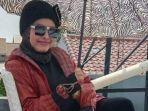 Mengenang Neneng Anjarwati, Perjalanan Karier Penyanyi Dangdut yang Meninggal Terpapar Covid-19