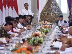 kabinet-indonesia-maju-jokowi.jpg