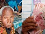kakek-81-tahun-simpan-uang-berkarung-karung.jpg