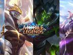 karakter-di-game-mobile-legends.jpg