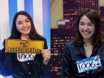 karen-claudia-peserta-audisi-indonesian-idol.jpg