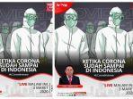 karni-ilyas-bandingkan-reaksi-warga-wuhan-indonesia-soal-corona-panik-luar-biasa.jpg