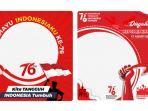 kartu-ucapan-selamat-hut-ke-76-kemerdekaan-ri-twibbonizze.jpg