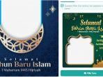 kartu-ucapan-selamat-tahun-baru-islam-1443-h-1.jpg